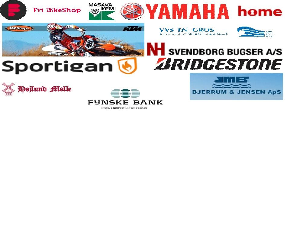 90-års-sponsorer-til-hjemmeside1