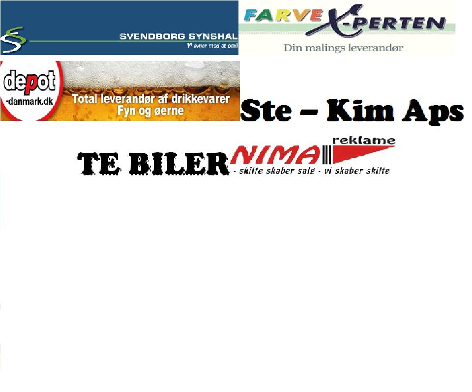 Sponsor-logoer-pr-070642016-til-web71