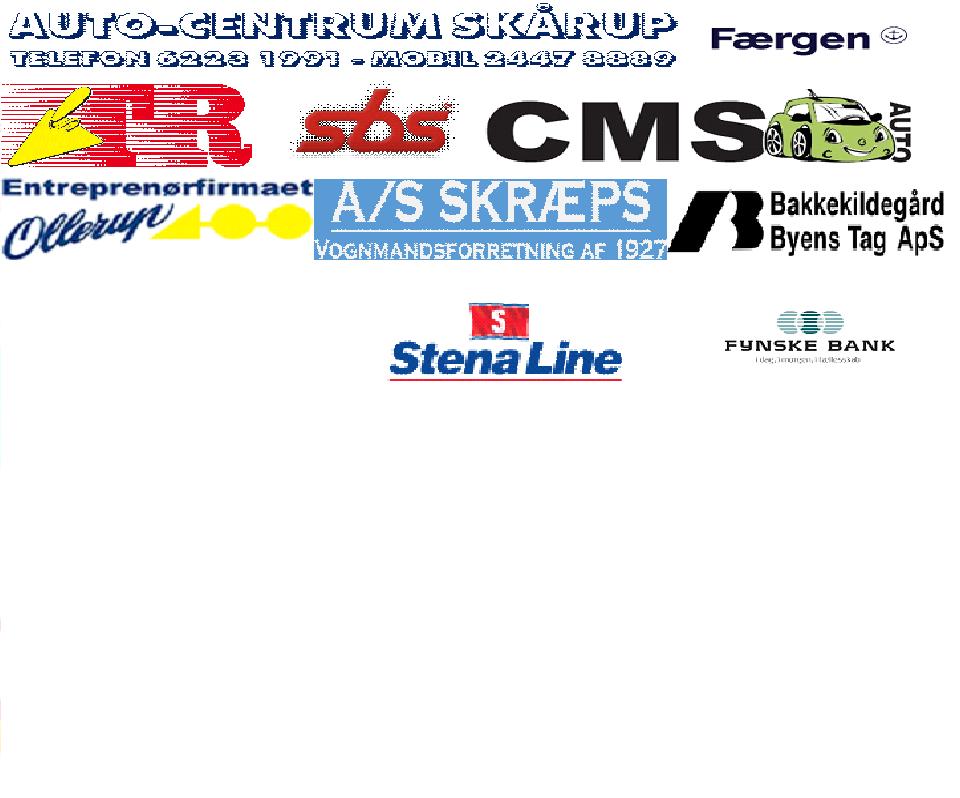 Sponsor-logoer-pr-070642016-til-web81