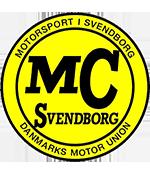 Svendborg på EM-podierne |