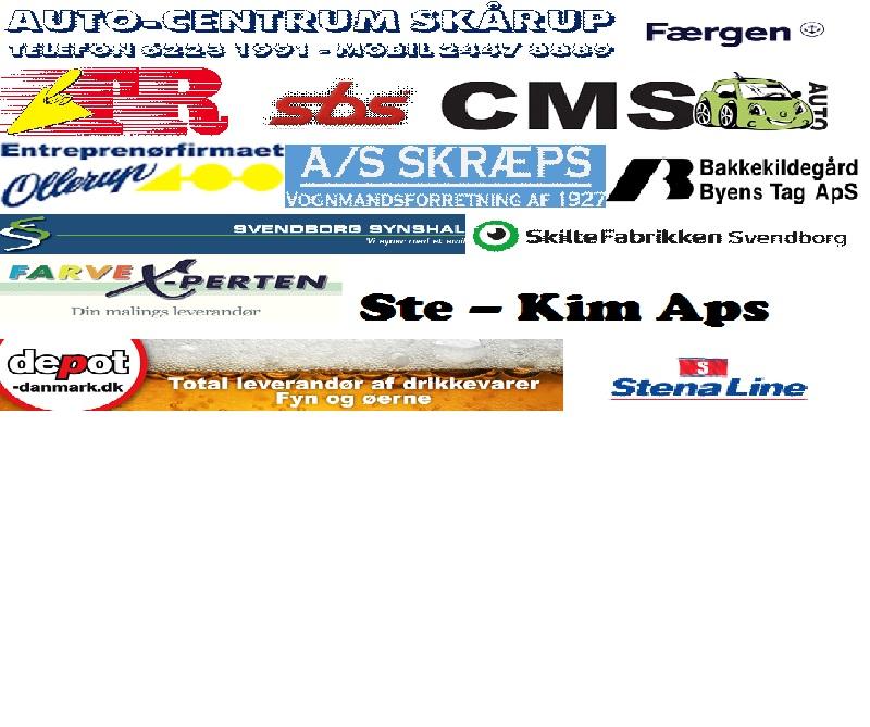 sponsor09042014-web