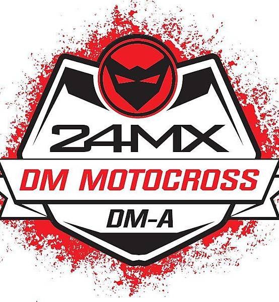 Motocross A-DM + Damer i Svendborg