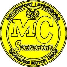 Indkaldelse til Generalforsamling i Motorcykel Clubben Svendborg